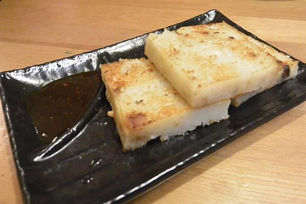 嘉義市飯漁民食堂 (9).JPG