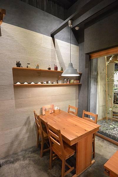 嘉義市飯漁民食堂 (14).JPG