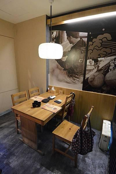 嘉義市飯漁民食堂 (16).JPG