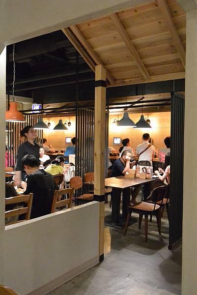 嘉義市飯漁民食堂 (24).JPG