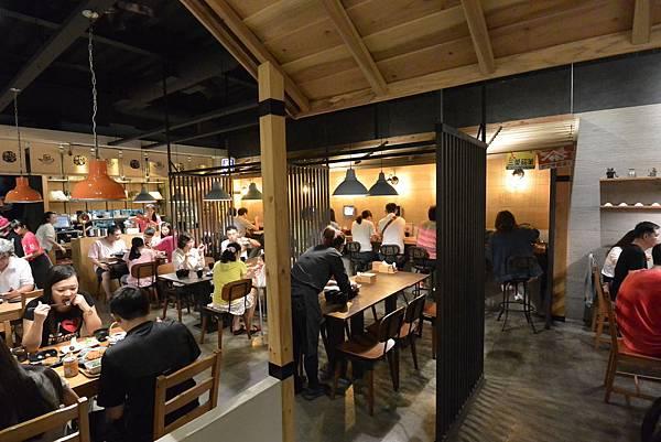 嘉義市飯漁民食堂 (25).JPG