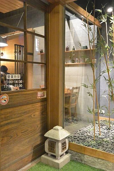 嘉義市飯漁民食堂 (29).JPG
