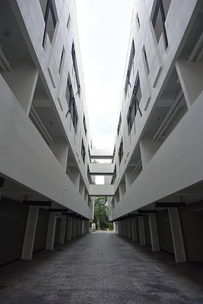 嘉義市繪日之丘:外觀 (7).JPG