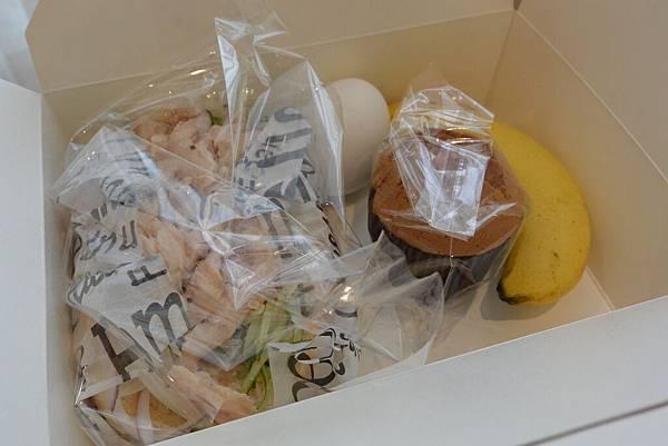 嘉義市繪日之丘:大廳+早餐 (13).JPG
