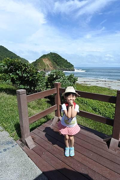亞亞的內埤海灣散步 (1).JPG