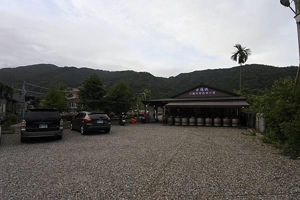 宜蘭縣員山鄉蘭陽老媽媽手工醬油行 (17).JPG