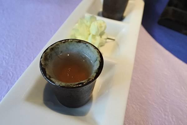 台北縣汐止市食養山房 (86).JPG