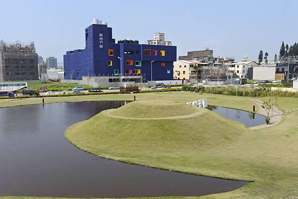 台中市台中嘉明湖 (2).JPG