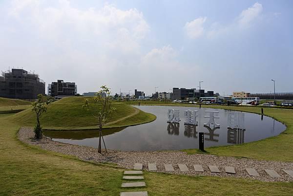 台中市台中嘉明湖 (5).JPG