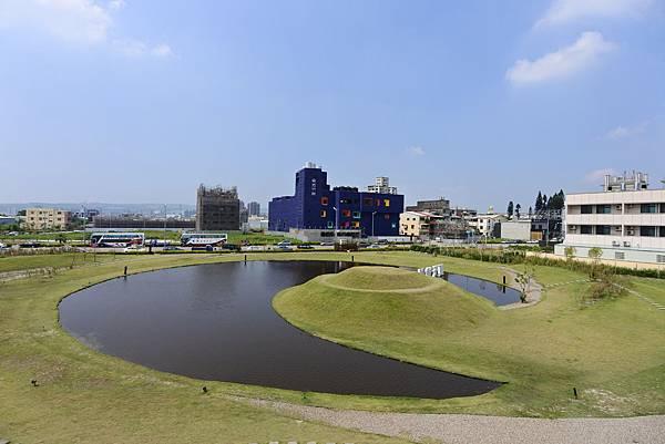 台中市台中嘉明湖 (1).JPG