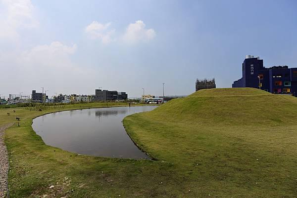 台中市台中嘉明湖 (3).JPG