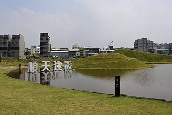 台中市台中嘉明湖 (11).JPG