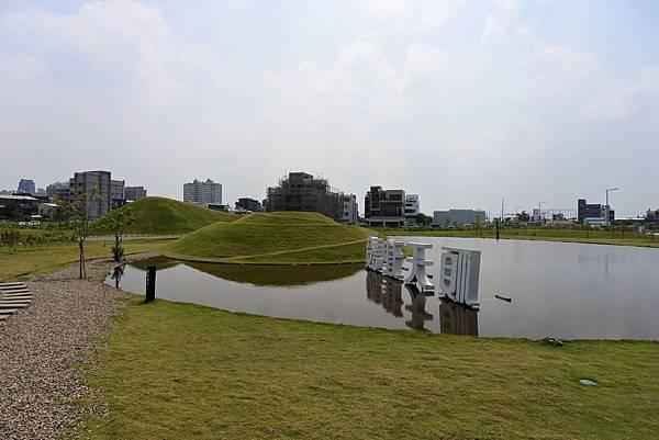 台中市台中嘉明湖 (9).JPG
