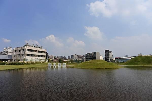 台中市台中嘉明湖 (12).JPG