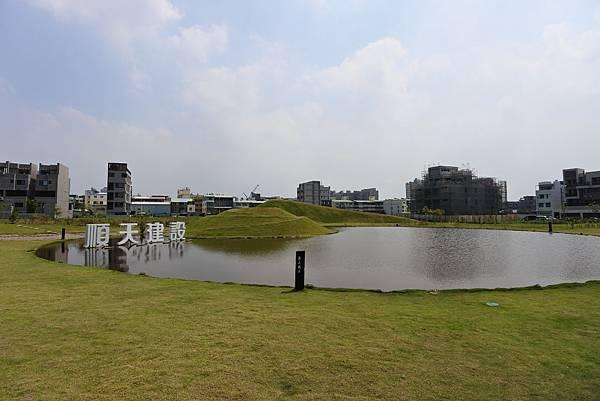 台中市台中嘉明湖 (10).JPG