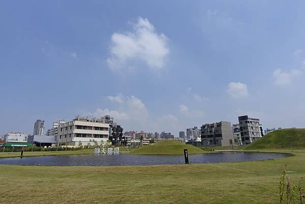 台中市台中嘉明湖 (16).JPG