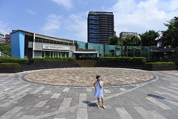 亞亞的林森公園寫真 (1).JPG