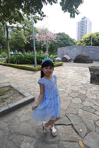 亞亞的林森公園寫真 (2).JPG