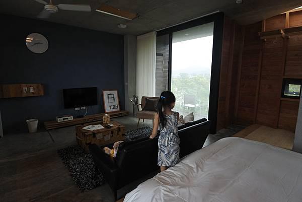 宜蘭縣冬山鄉呆宅。Just stay:很呆二人,也三樓 (39).JPG