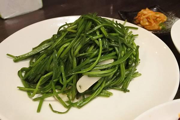宜蘭縣羅東鎮茶宴新飲食文化 (4).JPG
