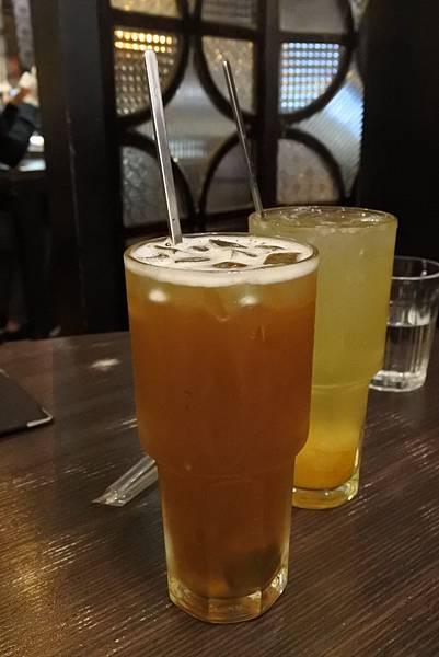 宜蘭縣羅東鎮茶宴新飲食文化 (8).JPG