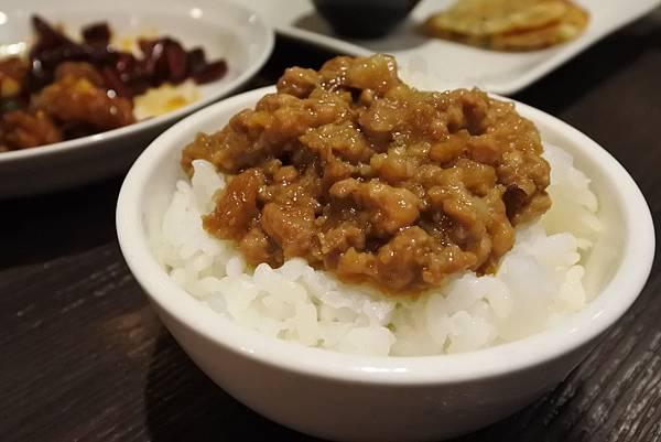宜蘭縣羅東鎮茶宴新飲食文化 (9).JPG