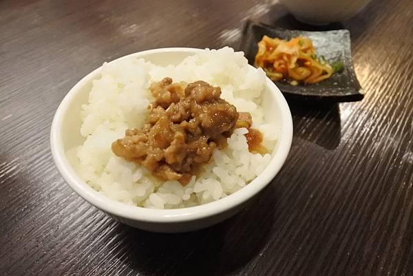 宜蘭縣羅東鎮茶宴新飲食文化 (32).JPG