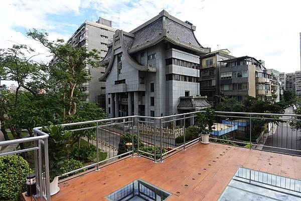 台北市HOME 2025想家計畫 (44).JPG