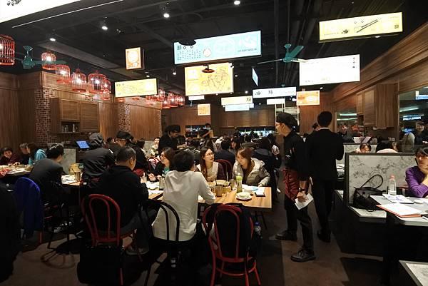 台北市點點心台北微風台北車站店 (11).JPG
