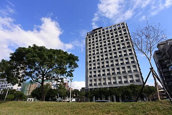 台北市台北北投雅樂軒酒店【盜攝版】 (2).JPG