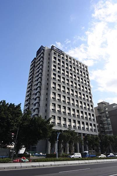 台北市台北北投雅樂軒酒店【盜攝版】 (17).JPG