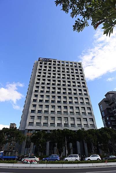 台北市台北北投雅樂軒酒店【盜攝版】 (19).JPG