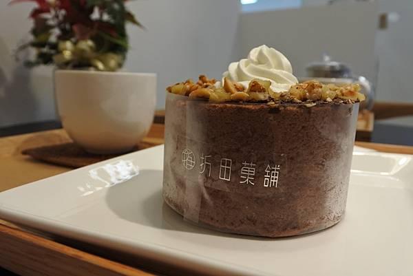 台北市折田菓舖 (11).JPG