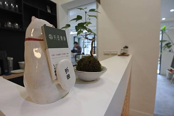 台北市折田菓舖 (22).JPG