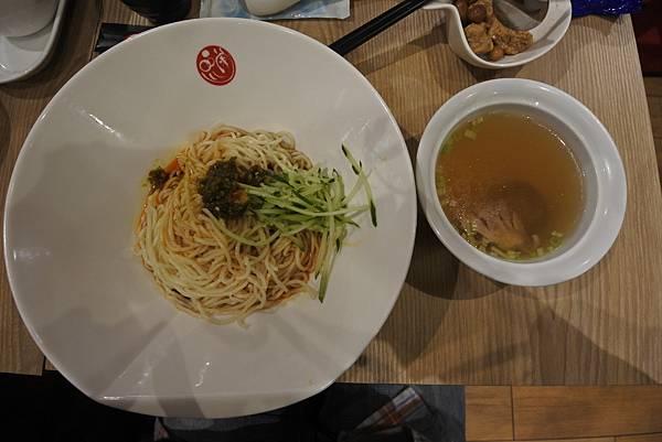 台北市品川蘭新光信義店 (22).JPG