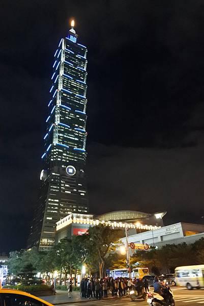 台北市COMMUNE A7【盜攝版】 (3).JPG