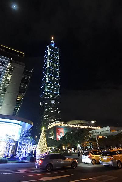 台北市COMMUNE A7【盜攝版】 (2).JPG
