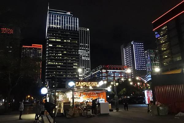 台北市COMMUNE A7【盜攝版】 (6).JPG