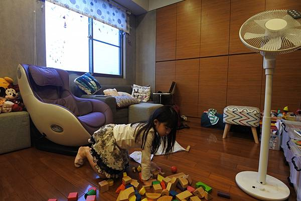 FUJI愛沙發3 (4).JPG