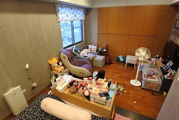 FUJI愛沙發3 (10).JPG