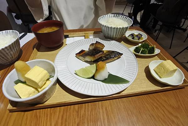 台北市小器食堂 華山店 (13).JPG