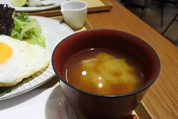 台北市小器食堂 華山店 (22).JPG