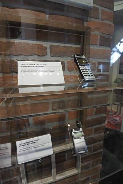 台北市Sony 70週年在台50週年紀念特展 (5).JPG
