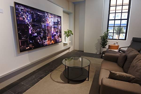 台北市Sony 70週年在台50週年紀念特展 (19).JPG