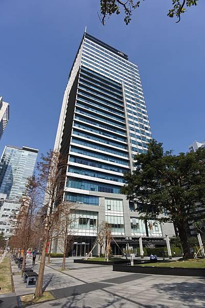 台北市COMMUNE A7【營運版】 (27).JPG