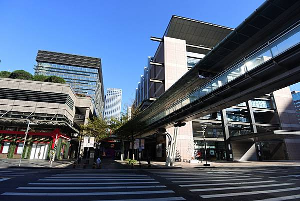 台北市COMMUNE A7【營運版】 (39).JPG