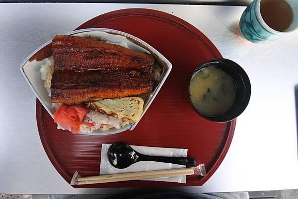 台北市COMMUNE A7:和羹日式料理+wako cafe (7).JPG
