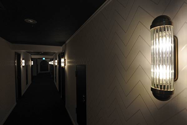日本沖縄県ESTINATE HOTEL:SUPERIOR TWIN (8).JPG