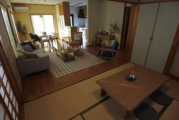 日本沖縄県KIRIN HOUSE (1).JPG