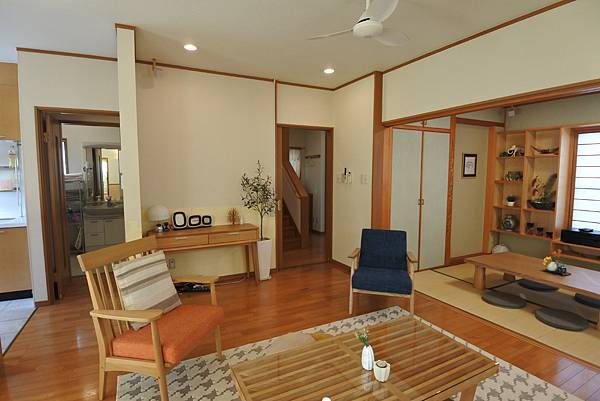 日本沖縄県KIRIN HOUSE (7).JPG